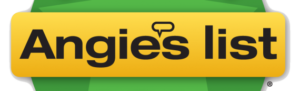 angie's list review mightys towing & recovery inc, naperville, il