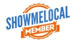 showmelocal member, mighty's towing & recovery inc., naperville, il